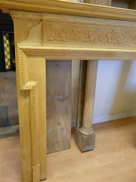 pine fireplace surround pine fireplace surround 096ws 1113 fireplaces