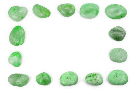 jade for jade gemstone buzz