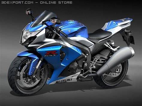 Suzuki Gsxr 1000 K9 Specs Suzuki Motorbikespecs Net Motorcycle Specification Database