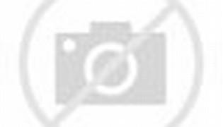 Error | N3 - Cara Pintas yang dianggap Pantas sejak 2003