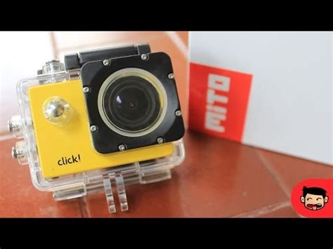 Lcd Mito A310 By Gadgetstar unboxing mito a69 3 doovi