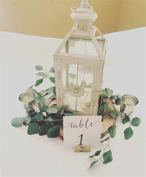 lanterns for wedding centerpieces 25 best ideas about lantern wedding centerpieces on