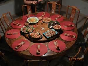dinner table dinner table likeitiz