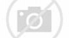 Gunung Semeru - walking down from the summit