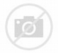 Simple Boat Coloring Page