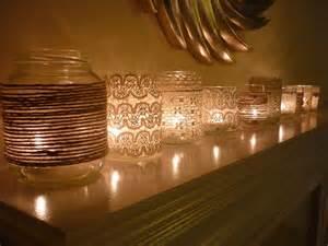 Diy home decor ideas living roomcheap decorating ideas for your home