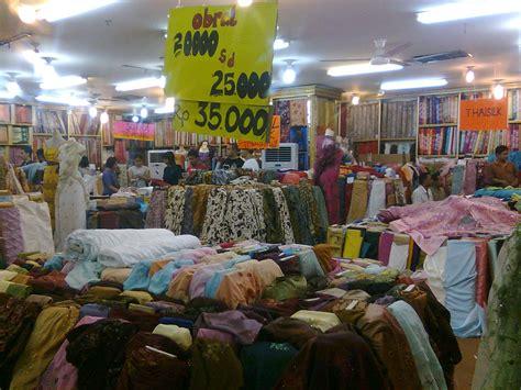 Shop Bandung pasar baru bandung kupukupu travel