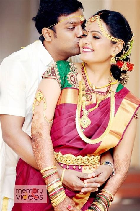 Marriage Photo Shoot Images by 522 Best Images About Photoshoot On Hindus