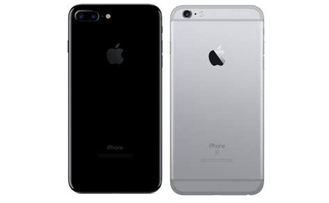 iphone    iphone   specs comparison theinquirer