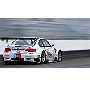 BMW M3 GTR E92 Rear Wallpaper HD  Cars WallPaper