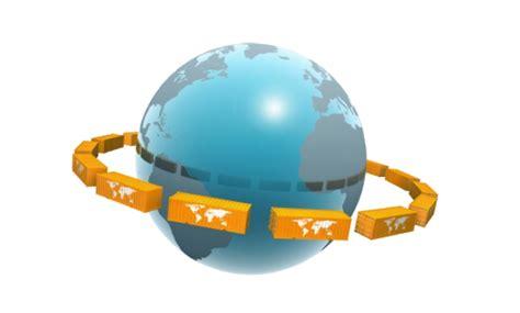 commercio como la econom 237 a global se tambalea el 237 ndice comercio