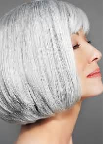 mid length grey hair 35 short hair for older women short hairstyles 2016