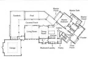 Hgtv Dream Home 2009 Floor Plan by 2006 Hgtv Dream Home Floor Plan Home Ideas 2016