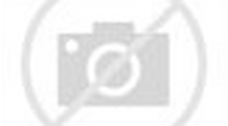 Gambar Gapura Minimalis