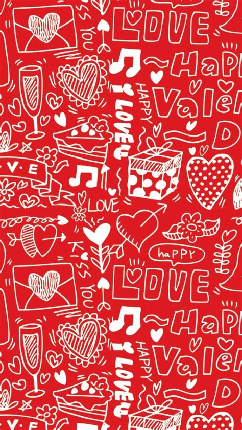 wallpaper for iphone 6 valentine 30 valentine iphone wallpaper free to download