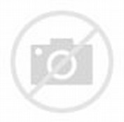 Meet 9-year-old Kristina Pimenova, the world's youngest supermodel ...