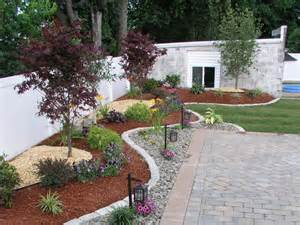 Images of Front Landscaping Ideas