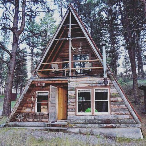 simple log cabin floor plans simple a frame cabin floor plans
