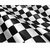 Checkered Flag  PSDGraphics
