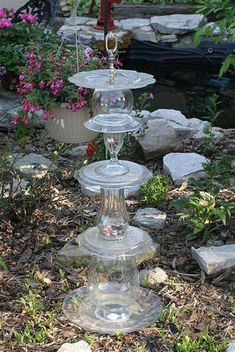 recycled glass garden recycled glass garden yard garden