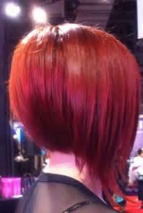 pic of back of aline ahaircuts 15 aline bob haircuts bob hairstyles 2017 short