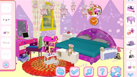 Travel Themed Home Decor Princess Room Decoration Android Apps On Google Play