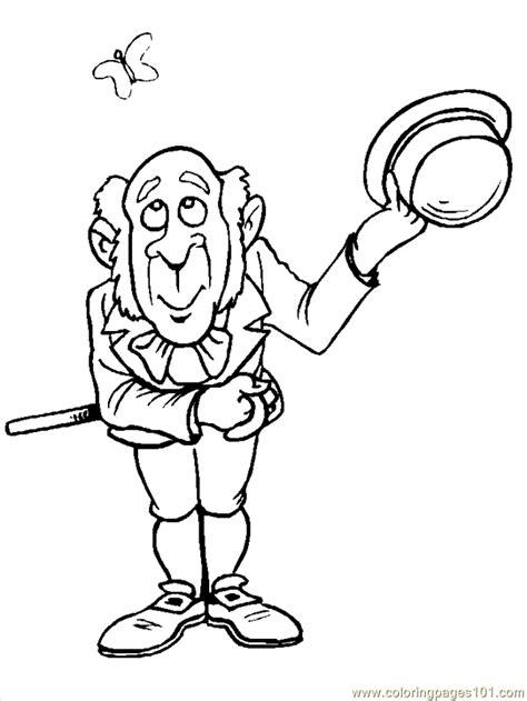 coloring pages for yom haatzmaut yom kippur coloring pages coloring home
