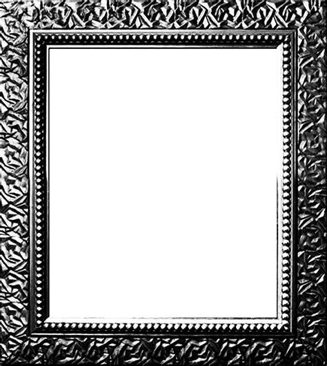 fotos de marcos para cuadros venta de marcos para cuadros modernos pinturas de picasso