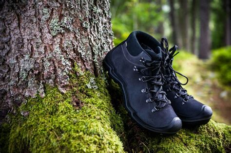 most comfortable hiking boots ever how to break in hiking boots guide to your new