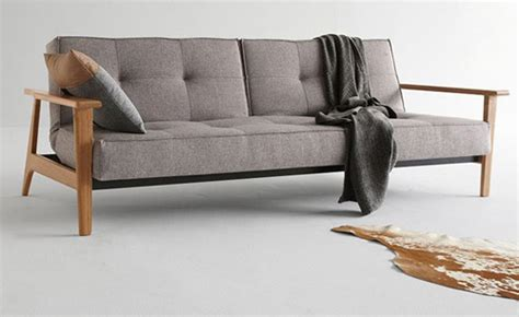 scandinavian sofa bed scandinavian sofa beds nicesofa waker studio furnishing