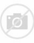 Disegnare Un Cavallo