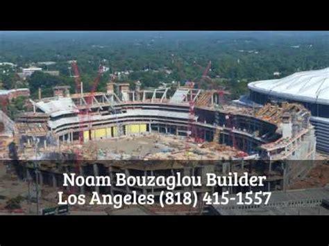 luxury home builders los angeles custom home builders noam bouzaglou construction los