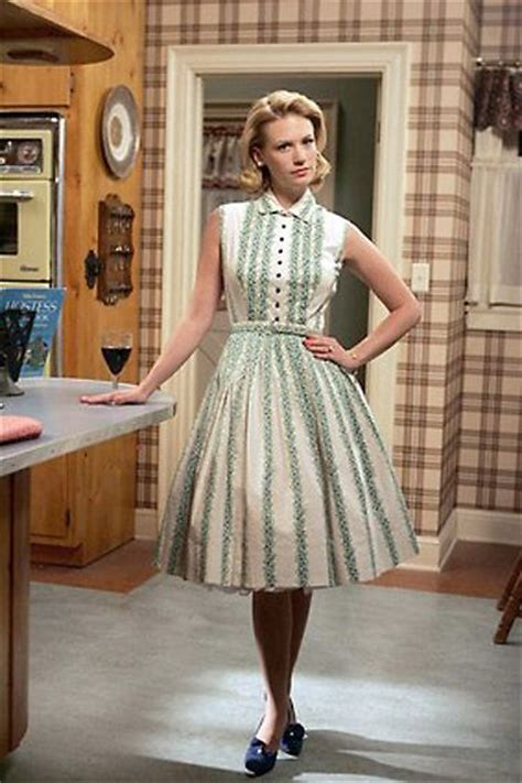 costume ideas suggestions 1960s mad men theme party mad men outfit party planning dear handmade life