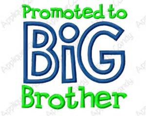 Big brother sayings on etsy a global handmade and vintage marketplace