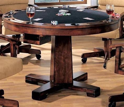 convertible poker dining table marietta black convertible bumper pool poker dining
