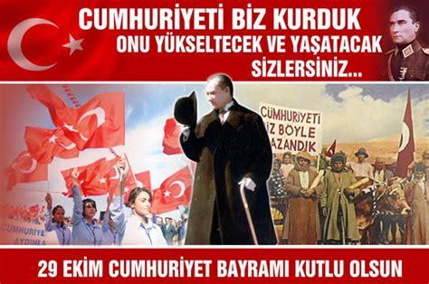 atatrk ve trkiye cumhuriyeti forsnet 187 29 ekm cumhuryet bayraminiz kutlu olsun 187 tmmob jeofzk