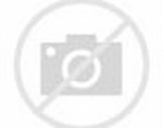 Crayon PowerPoint Backgrounds School