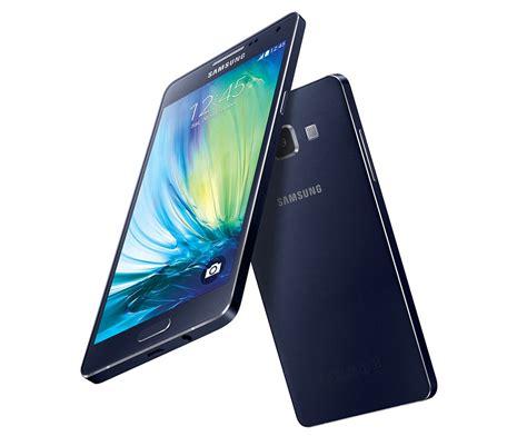Samsung A5 Di Samsung Galaxy A5 Caratteristiche E Opinioni Juzaphoto