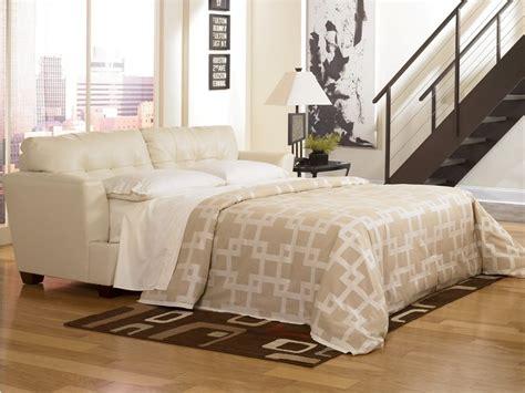 Comfortable Sofa Sleeper by Most Comfortable Sleeper Sofa Homesfeed