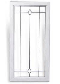 Discount Casement Windows Photos