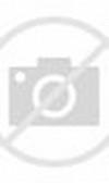Evelina Child Model Russian