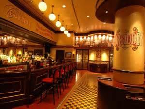 Basement Floor Plans With Bar Best Cigar Bars In Las Vegas 171 Cbs Las Vegas