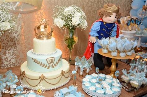 king themed birthday party kara s party ideas king prince themed birthday party via
