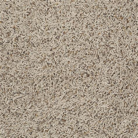 Karpet Just hgtv home flooring by shaw carpeting in style quot happy