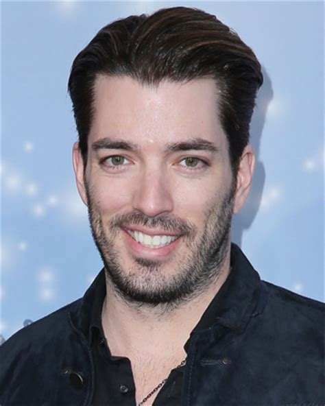 jonathan scott jonathan scott updates to make when your house is for sale