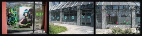 Aufkleber Drucken Dachau by 089 Werbung In M 252 Nchen Schaufensterbeschriftung