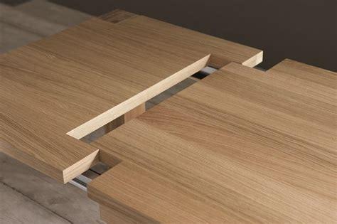 tavoli regolabili in altezza e allungabili tavoli trasformabili tutte le offerte cascare a fagiolo