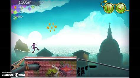 juegos para chicas isla de juegos descendientes la isla de los perdidos juego nivel 2