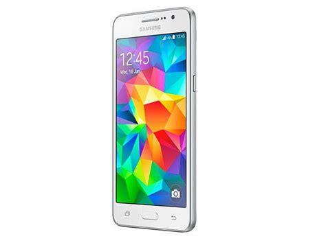 Kamera Samsung Grand Prime samsung luncurkan galaxy grand prime jagat review