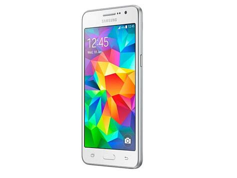 Power Bank Untuk Samsung Galaxy Grand Prime samsung luncurkan galaxy grand prime jagat review